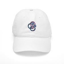 MFM SWINGERS SYMBOL Baseball Cap