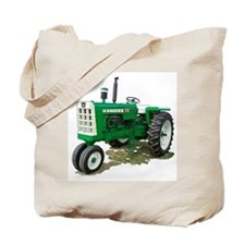 The Heartland Classic Tote Bag