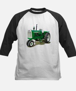 The Heartland Classic Tee