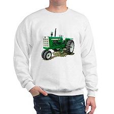 The Heartland Classic Sweatshirt