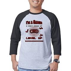 TURN AROUND UNNATURALLY, AND DONE! T-Shirt