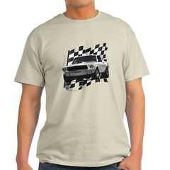 Plain Horse T-Shirt