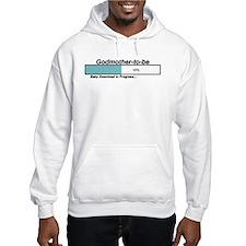 Download Godmother to be Hoodie Sweatshirt