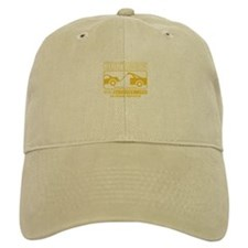 Kirk's Towing Baseball Cap