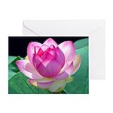 Blossom Greeting Cards