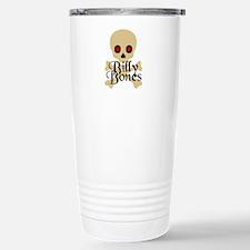 Billy Bones Travel Mug