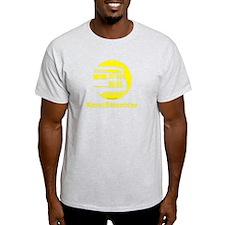 KenoStreetcar T-Shirt