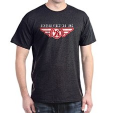 Kenosha Wings T-Shirt