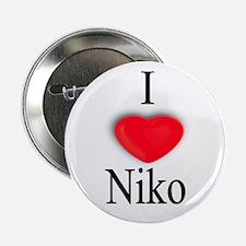 Niko Button