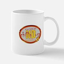 Cute North dakota prep sports Mug