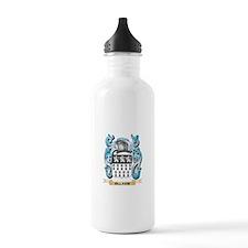 I Do Not LOL. Sigg Water Bottle