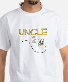 Uncle to Be (Bee) Shirt