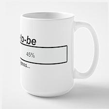 Download Uncle to Be Mug