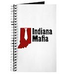 Indiana Mafia Journal