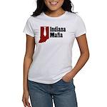 Indiana Mafia Women's T-Shirt