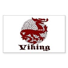 Show Your Viking Pride