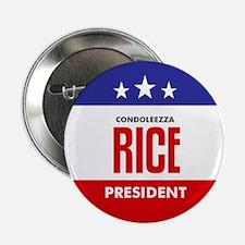 Rice 08 Button
