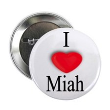 Miah Button