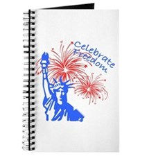 Freedom Liberty Journal