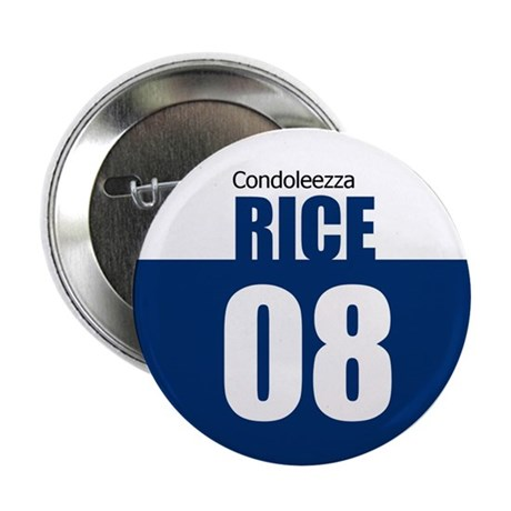 "Rice 08 2.25"" Button (10 pack)"