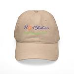 HotStation Cap