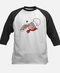 Great Chef Tee