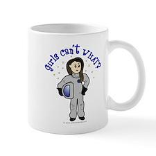 Light Astronaut Mug