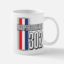 302 RWB Mug