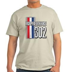 302 RWB T-Shirt