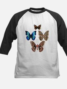 Butterflies and Moths Tee