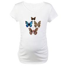 Butterflies and Moths Shirt