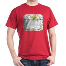 Shellback T-Shirt