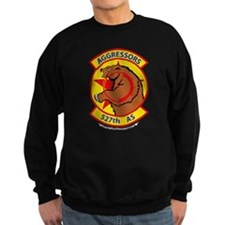527th AS Sweatshirt