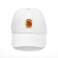 527th AS Baseball Cap
