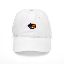 Vamp Pride - Baseball Cap