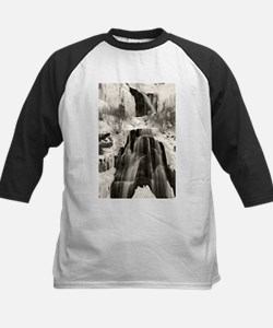 Cute Color photography Tee
