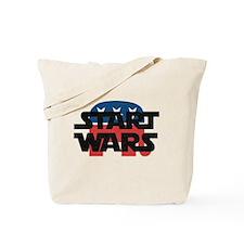 Start Wars Tote Bag