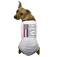 Dodge Hemi Dog T-Shirt