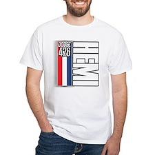 Dodge Hemi Shirt