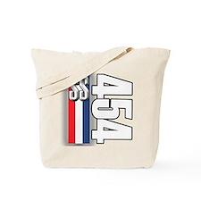 454 SS RWB Tote Bag