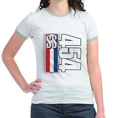 454 SS RWB T