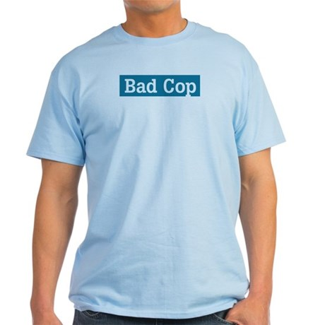 Separate Light T-Shirt