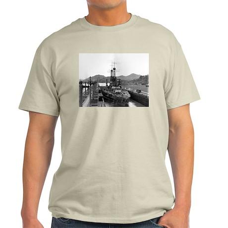 stock589z T-Shirt