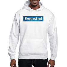 Evenstad Hoodie