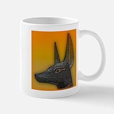 Funny Afterlife Mug