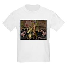 Cute Egyptian T-Shirt