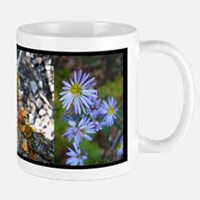 Nature Walk Mug