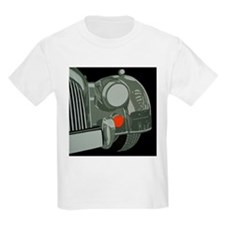 Cool Classic morgan T-Shirt