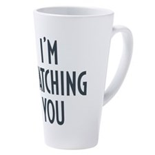 FABULOUS KETCHIKAN Mug