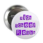 High School Rocks 2.25